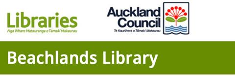 Beachlands Library | The Coastal Market