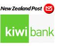 Beachlands PostShop and Kiwibank