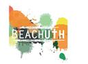 BeachUth