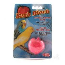 Beak Blocks