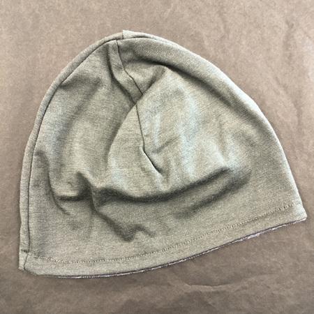 Beanies, Headbands & Gloves