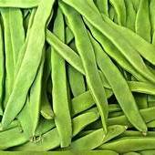 Beans Flat 200g