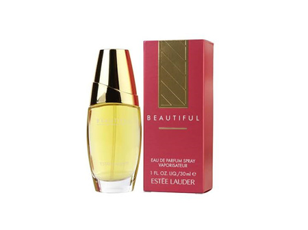 Beautiful Eau de Parfume 30ml