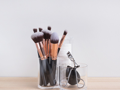 Beauty Accessories & Tools