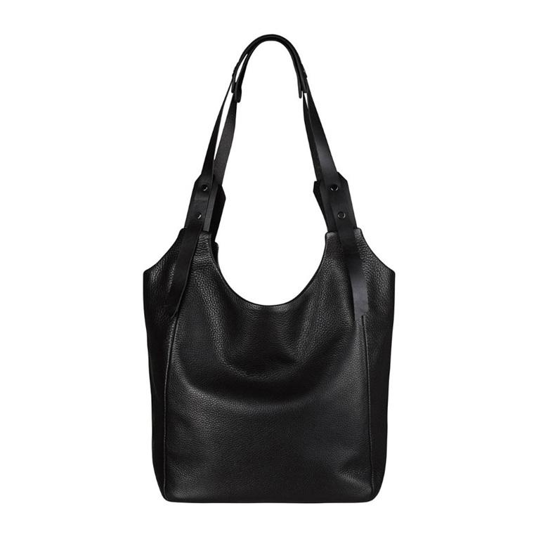 Because The Night Bag