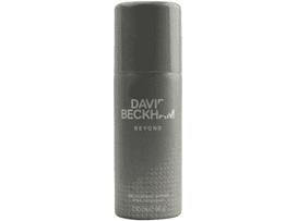BECKHAM Beyond Deo Spray 150ml