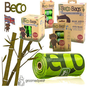 Beco Bags