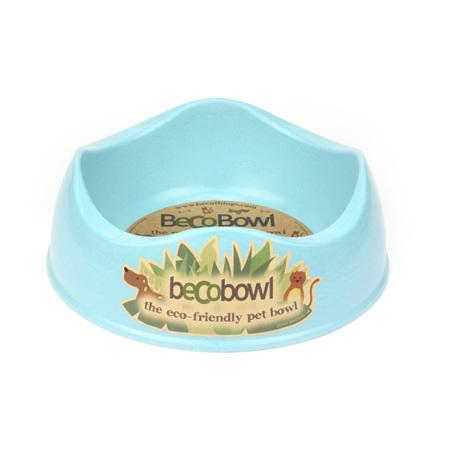 Beco Bowl - Blue