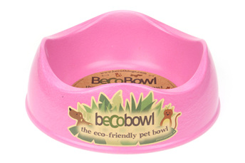 Beco Bowls