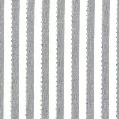 Becolourful Grey BC28Q1