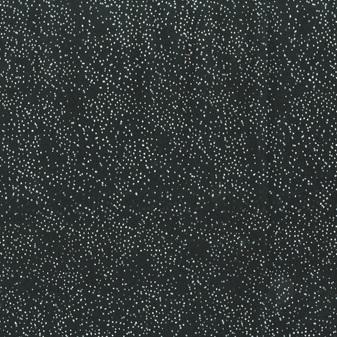 Becolourful Silver Dots BC31Q-X