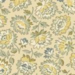 Bed of Roses - Geranium Greige