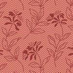Bed of Roses - Sage - Primose