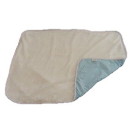 Bed Pad - Absorbent 1 Ltr
