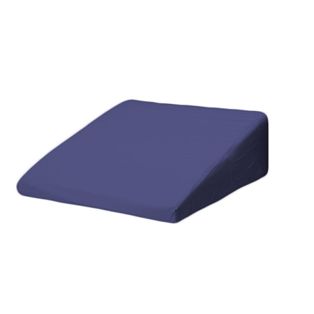 BED WEDGE WITH COVER SMIKCARE