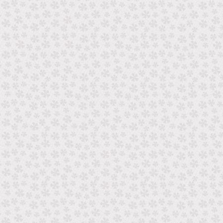 Bedrock Basics Flower Pearl White NT80430103