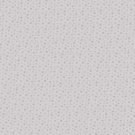 Bedrock Basics Hearts Grey NT80430105