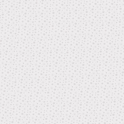 Bedrock Basics Pearl White NT80430106