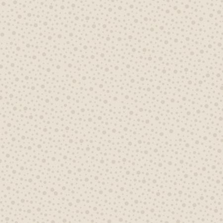 Bedrock Basics Spot Cream NT80430107