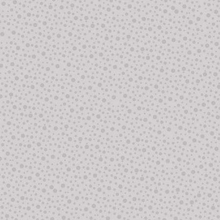 Bedrock Basics Spot Grey NT80430108