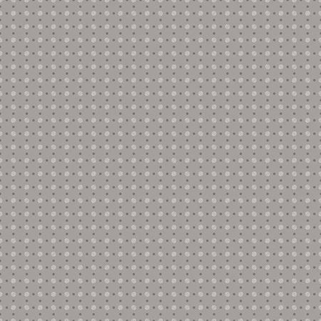 Bee Basics RB C6405 Grey