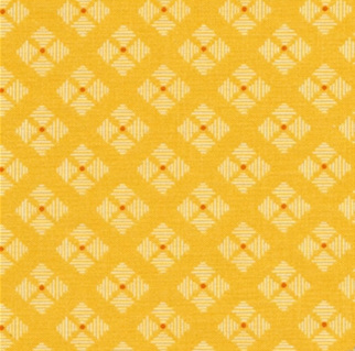 Bee Basics RB C6409 Yellow