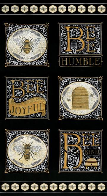 Bee Joyful 1987013