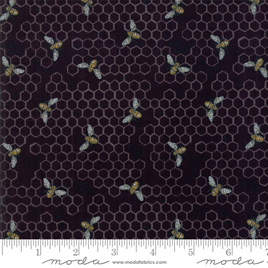 Bee Joyful Busy Bee Ebony 1987415