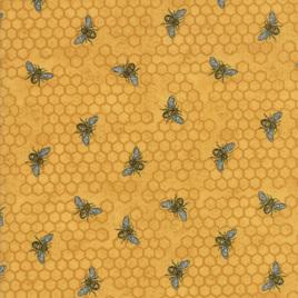 Bee Joyful Busy Bee Honey 1987413