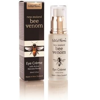 Bee Venom Eye Creme 30ml