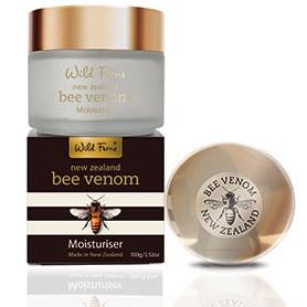 Bee Venom Moisturiser 100g