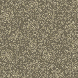 Beehive Jacobean Taupe A-9085-N1