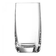 Beer Glass Vigne 340ml