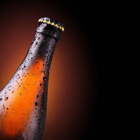 Beer Ingredient Kits
