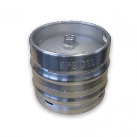 Beer Keg 30L