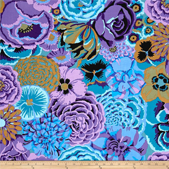 Bekah Lavender