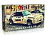 Belkits 1/24 Opel Manta 400 GR.B Jimmy McCrae