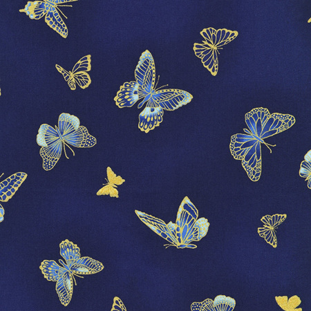 Bella Mariposa 1982262