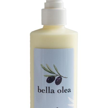 Bella Olea Hand & Body Lotion