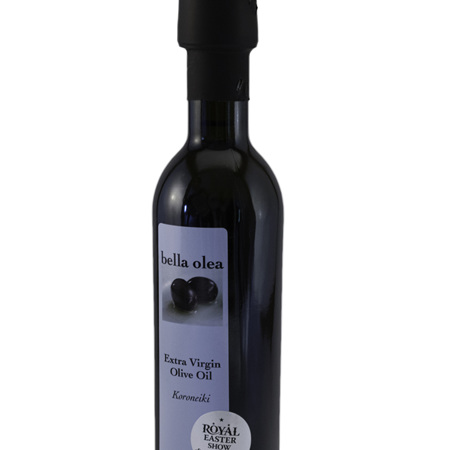 Bella Olea Koroneiki Olive Oil 2019 - 250ml