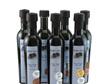 Bella Olea Picual Olive Oil 2019 - 250ml