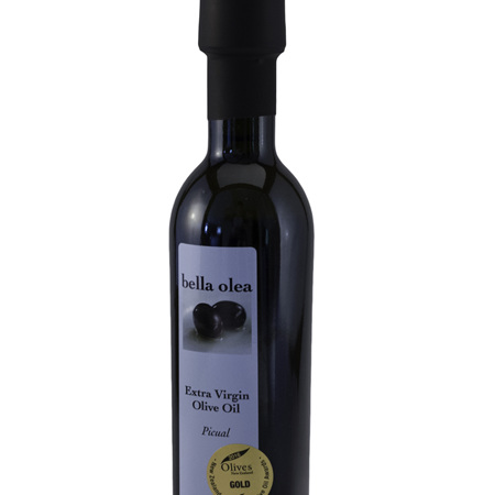 Bella Olea Picual Olive Oil 2019 - 250ml