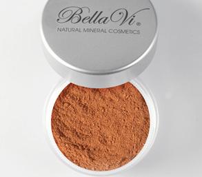 Bella Vi Bronzers