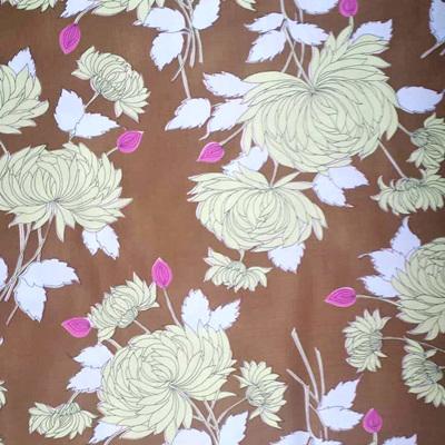 Belle - Chrysanthemum