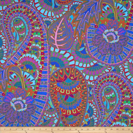 Belle Epoch Blue PWGP133122