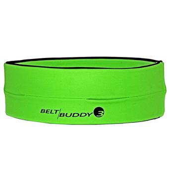 Belt Buddy