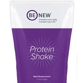 BENew Protein Powder (966g) - Vanilla
