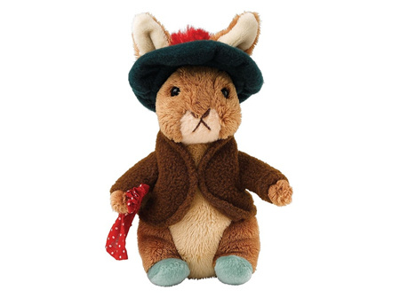 Benjamin Bunny Small 16cm