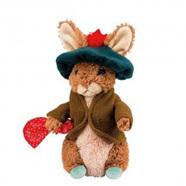 Benjamin Bunny Small