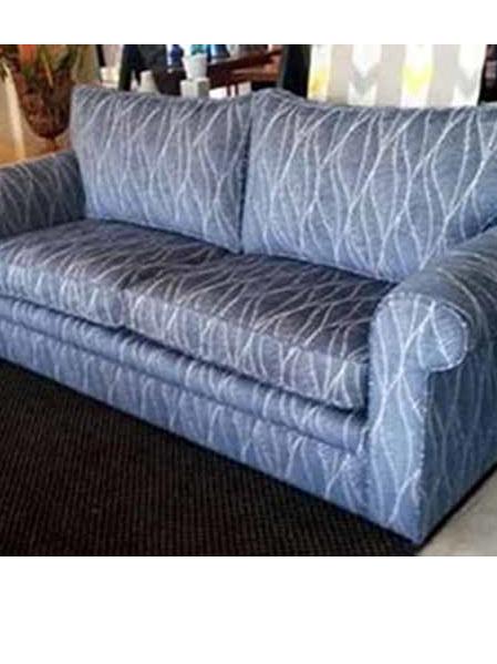 Benton Sofa & Chair